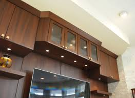 cabinet shop for sale cabinet shop for sale great opportunity to break out on your own
