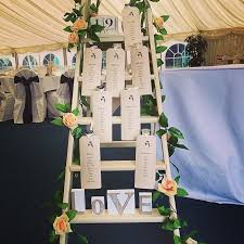 Wedding Planning Ideas 225 Best Wedding Seating Chart Ideas Images On Pinterest Wedding