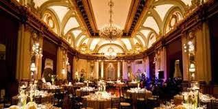 outdoor wedding venues in maryland wedding venues maryland wedding ideas