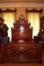 Victorian Furniture Bedroom by 784 Best Furniture Images On Pinterest Antique Furniture