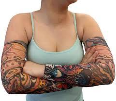 best 25 fake tattoo sleeves ideas on pinterest fake tattoos