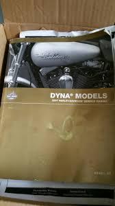 100 2007 harley davidson sportster 1200 service manual ebay