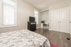 Toulouse Bedroom Furniture White 4 Bed Mansion U2013 Exclusive Rentals