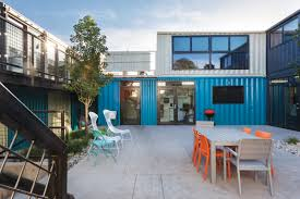 captivating 20 metal container homes design ideas of high quality