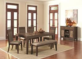Mosaic Dining Room Table Dallas Designer Furniture Treasures Dining Room Set