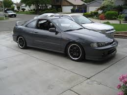 first acura my first car da9 honda tech honda forum discussion