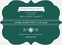 office christmas party invitation wording ideas samples and tips