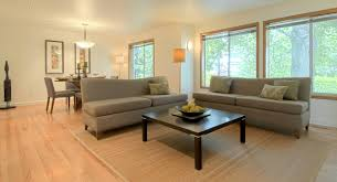 home addition house plans living room bathroom remodel pictures building a porch adding a