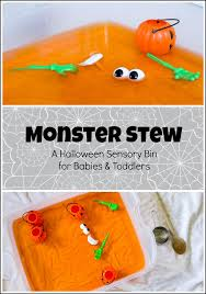 Halloween Decorations For Preschoolers - 1096 best childcare halloween images on pinterest halloween