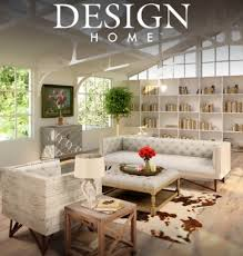design home how to play how to get unlimited design home cash and diamonds site touristique