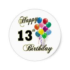 the 25 best 13th birthday wishes ideas on pinterest birthday