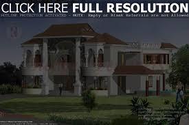1540 best house plans images on pinterest floor