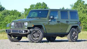 dark green jeep wrangler unlimited review 2016 jeep wrangler unlimited