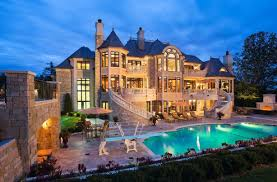 dream houses luxury dream homes that everyone will want to live inside