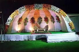 100 wedding reception flower decorations wedding ideas