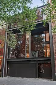 Home Design Show New York 150 Best Paul Rudolph Images On Pinterest Paul Rudolph