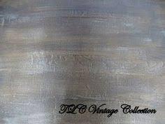 how to chalk paint wood laminate floor wood laminate flooring