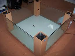 fish tank coffee table diy coffee table aquarium coffee table rare picture ideas fish tank