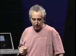Ted Talk Color Blind Ted Talk Famed Psychologist Barry Schwartz On The Paradox Of