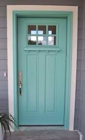 best 25 mint door ideas on pinterest outside paint colors grey