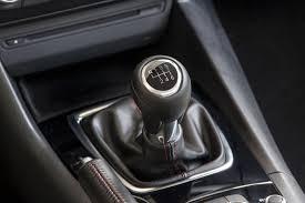 Mazda 3 Interior 2015 2015 Mazda3 Grand Touring Review Digital Trends