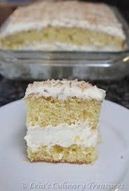 best 25 hawaiian dream cake ideas on pinterest recipe pineapple