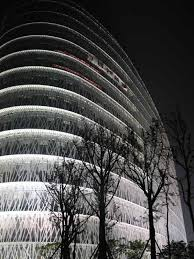 Architect In Chinese Chengdu Museum Building By Sutherland Hussey E Architect