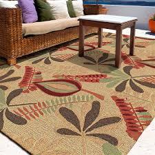 carpet charming costco carpet ideas luxury vinyl tile costco