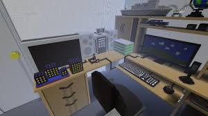 Minecraft Pe Bedroom 100 1 Dragonfury U0027s Bedroom Minecraft Project
