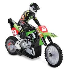 remote control motocross bike top 3 motorcycle races on the web radiocontrolledtoysonline com