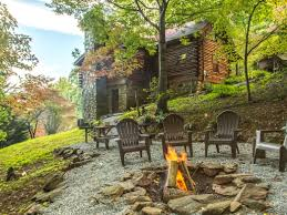 how to an adventurous getaway in jackson county