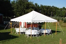 white tent rental white tension tent rentals s tents party rentals tent