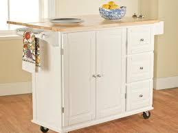 portable kitchen island target kitchen kitchen cart target with 6 fascinating microwave carts