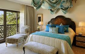 best resorts and hotels one u0026only royal mirage dubai
