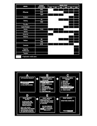 toyota workshop manuals u003e celica gt s l4 1 8l 2zz ge 2000