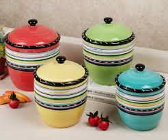walmart kitchen canister sets beauteous kitchen canisters home design ideas also image glass