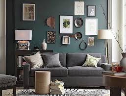 the wonder of modern wall art for living room ideas nytexas