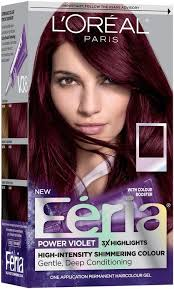 best the counter platinum hair color best 25 best box hair dye ideas on best drugstore