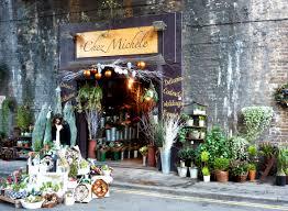 flower shops file chez michele flower shop southwark jpg wikimedia commons