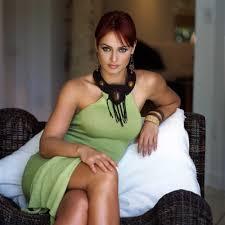 plus robe de mariã e les belles actrices latines