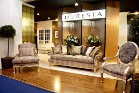 home design show nec duresta at interiors show 2014 nec wolfgang sofa duresta