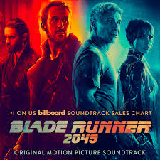 blade runner 2049 u2013 official movie site u2013 own the digital movie 12