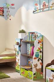 Sunny Safari Bookcase Sunny Safari Bookcase Moms Projects Pinterest Bookcases And