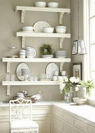 shelving ideas for kitchen beautiful shelving ideas for kitchens kitchen ideas kitchen ideas