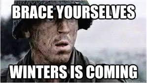 Sean Bean Meme Generator - winter is coming meme maker fantastic photos ✠25 best memes about