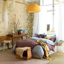 marvelous japanese inspired bedroom pics decoration inspiration archaicfair feminine bedroom ese inspired and vintage floral paint bfabfeddfbfbeceadef japanese design modern designs room divider