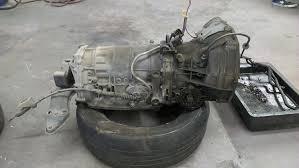 subaru automatic transmission fs usa ca 93 95 subaru impreza fwd automatic transmission