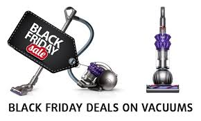 amazon black friday hoover black friday 2015 deals u0026 prices on vacuums in canada dyson