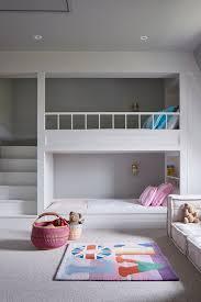 the 25 best diy s best 25 boys rooms ideas on kids bedroom diy within