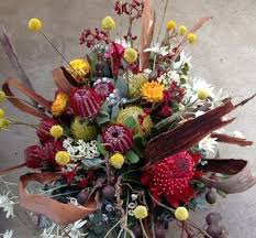 wedding flowers queanbeyan wedding flowers in canberra florists canberra